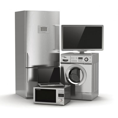 Cheap shipping of domestic household items